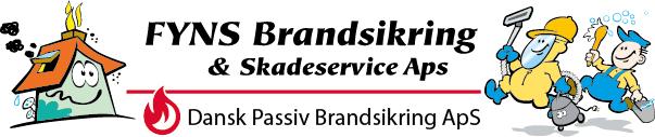 Fyns Brandsikring