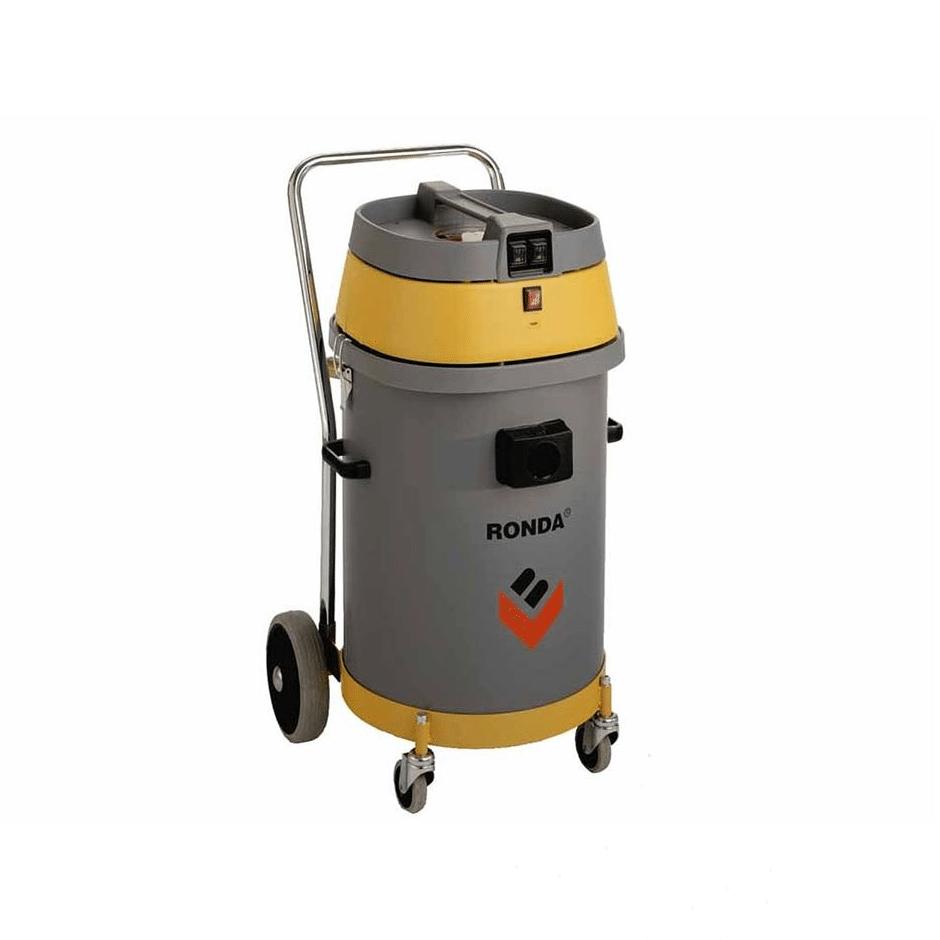 Vandstøvsuger Ronda-550